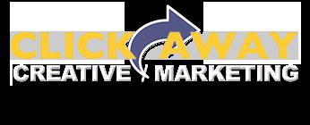 ClickAwayMarketing
