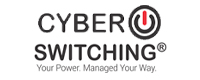 Cyber Switching Inc Power Management