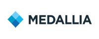 Medallia customer experience & satisfaction