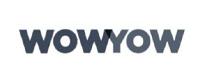 WowYow Video Advertising & Monetization