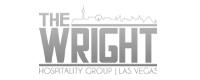Wright Hospitality Las Vegas